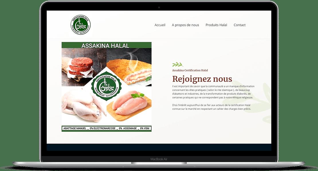 smartmockups_assakina